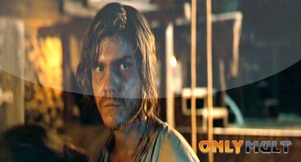 Первый скриншот Крабат Ученик колдуна