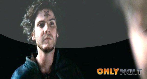 Второй скриншот Крабат Ученик колдуна