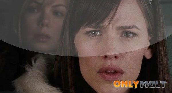 Третий скриншот Призраки бывших подружек