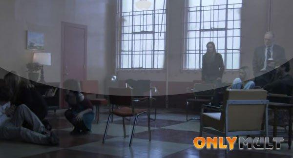 Второй скриншот Бугимен 2