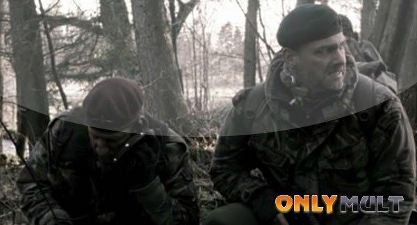 Первый скриншот Адский бункер