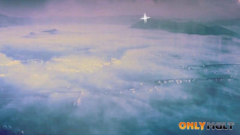 Первый скриншот Красавица-воин Сейлор Мун (2014)