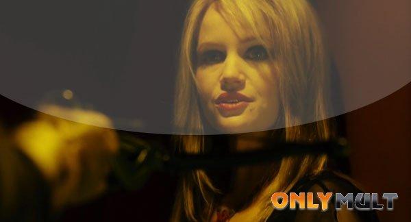 Третий скриншот Вампирша