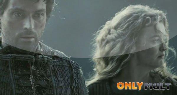 Второй скриншот Тристан и Изольда (фильм)