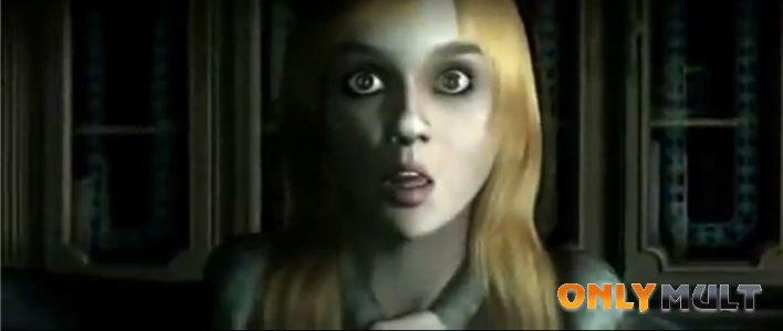 Третий скриншот Ночь живых мертвецов: Начало (2015)