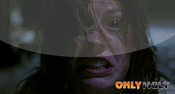 Третий скриншот Шесть демонов Эмили Роуз