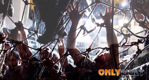 Первый скриншот Репортаж: Апокалипсис