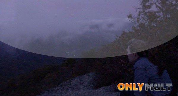 Второй скриншот Инопланетное похищение