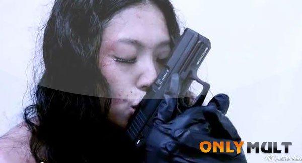 Второй скриншот Женщина-пистолет