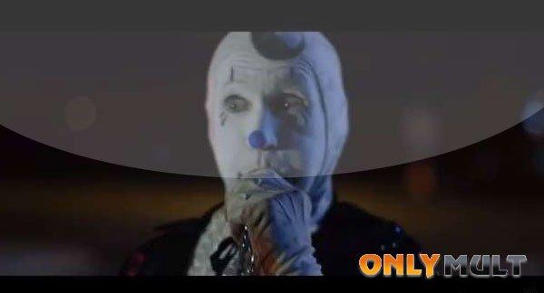 Первый скриншот Цирк мертвецов