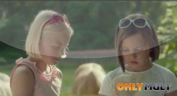 Второй скриншот Оннели и Аннели
