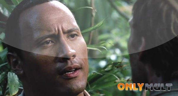 Второй скриншот Сокровище Амазонки