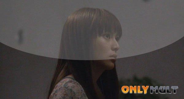 Первый скриншот Один пропущенный звонок (2003)