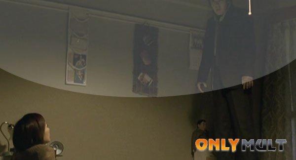 Второй скриншот Проклятие 2 (2003)