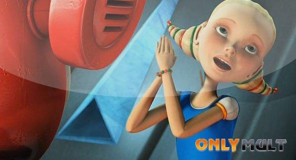 Третий скриншот Пиноккио 3000
