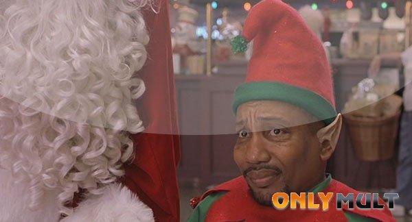 Третий скриншот Плохой Санта
