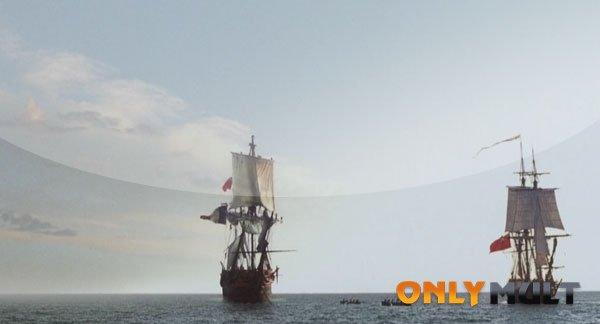 Третий скриншот Хозяин морей на краю Земли