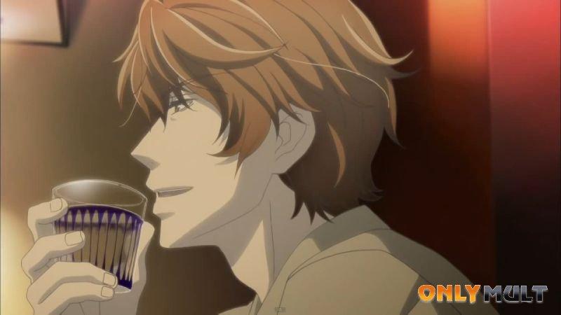 Третий скриншот Лучшая в мире первая любовь: История Ёкодзавы Такафуми