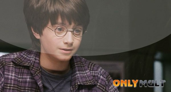 Второй скриншот Гарри Поттер и философский камень
