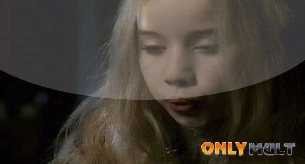 Третий скриншот Вампиреныш