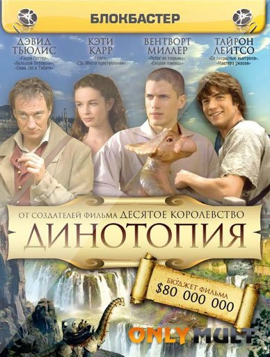 Poster ���������