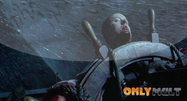 Третий скриншот Дракула 2000