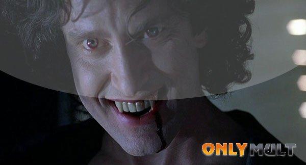 Второй скриншот Дракула 2000