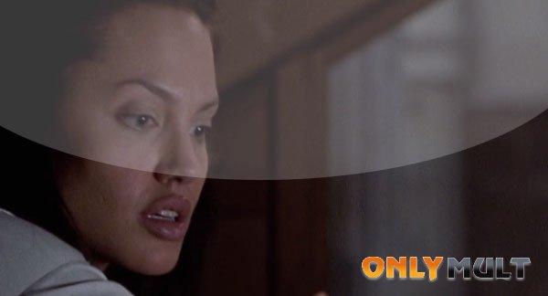 Второй скриншот Лара Крофт: Расхитительница гробниц