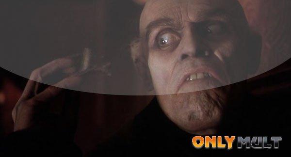 Третий скриншот Тень вампира