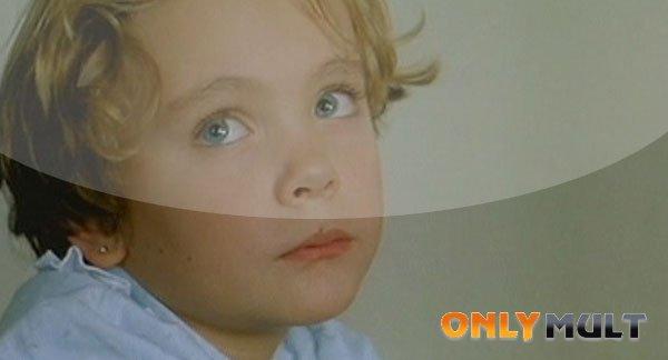 Третий скриншот Детская игра