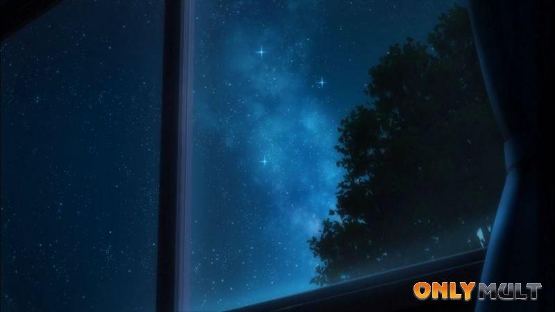 Первый скриншот Брунгильда в кромешной тьме