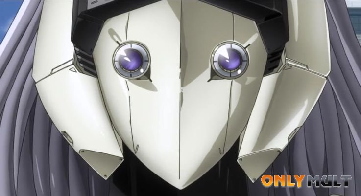 Первый скриншот Даймидалер: Принц против империи пингвинов