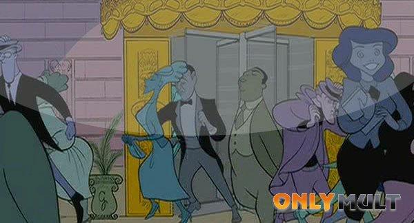 Второй скриншот Фантазия 2000