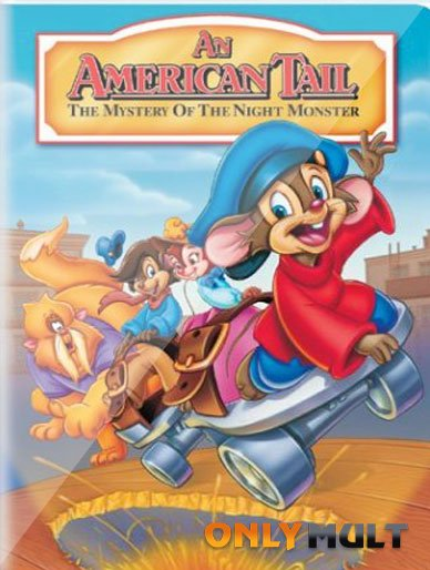 Poster Американская история 4