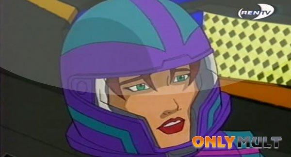 Третий скриншот Автогонщики Наскар