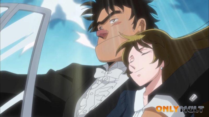 Первый скриншот Хулиган и боец сумо Мацутаро