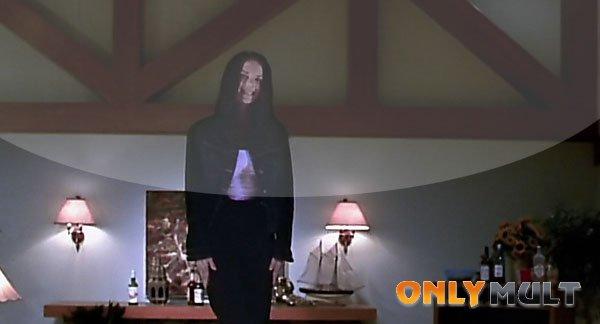 Первый скриншот Очень страшное кино