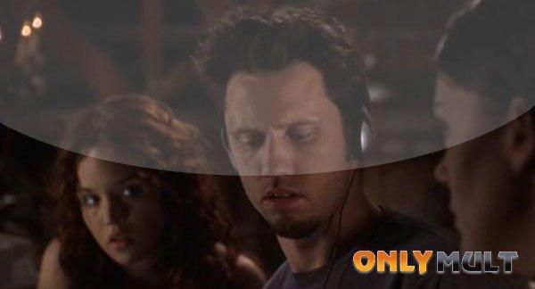 Первый скриншот Ведьма из Блэр 2
