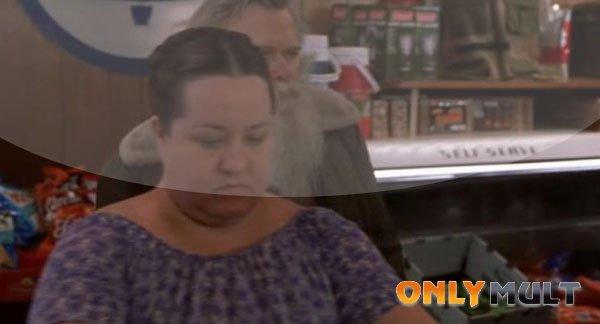 Третий скриншот Ведьма из Блэр 2
