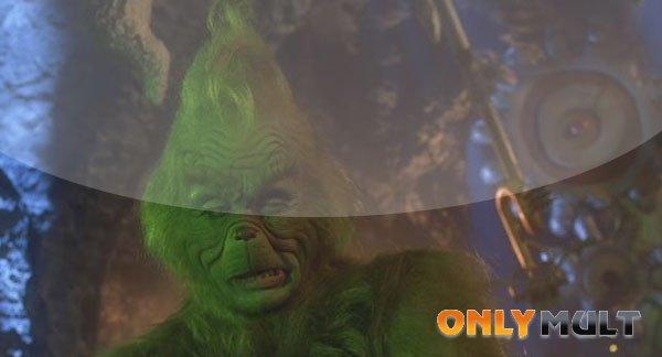 Третий скриншот Гринч похититель Рождества