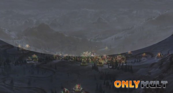 Второй скриншот Гринч похититель Рождества