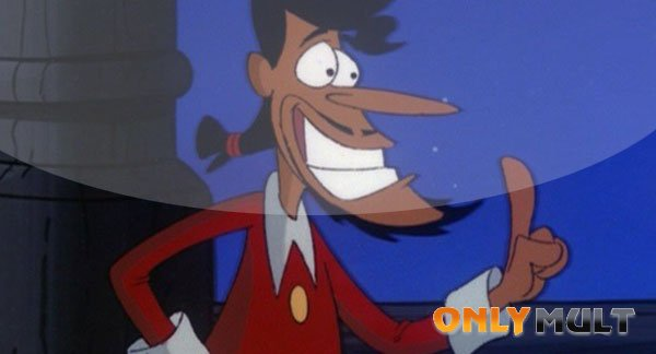 Третий скриншот Бешеный Джек Пират