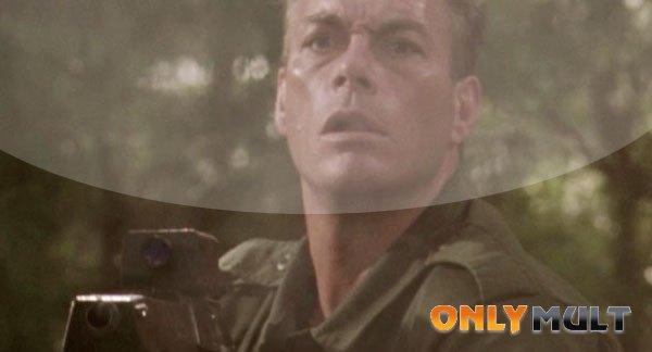 Второй скриншот Универсальный солдат 2
