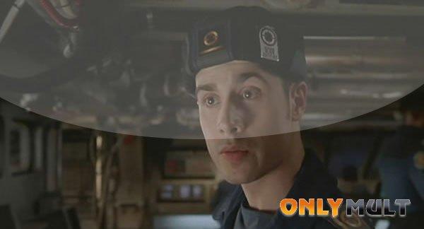 Второй скриншот Командир эскадрильи