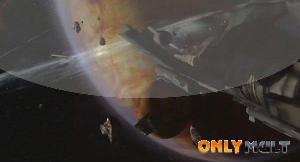 Первый скриншот Командир эскадрильи