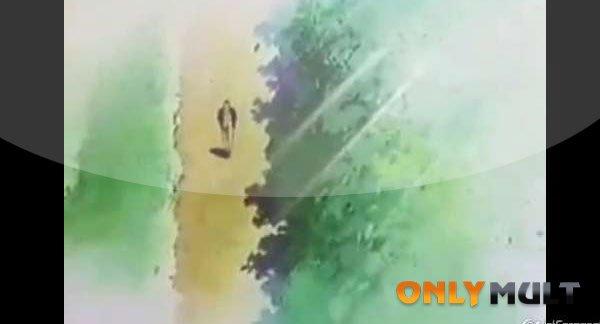 Первый скриншот Оркестр Фудзими