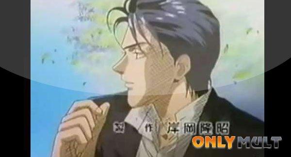 Третий скриншот Оркестр Фудзими