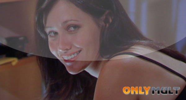 Третий скриншот Зачарованные 2 сезон