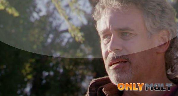 Второй скриншот Зачарованные 2 сезон