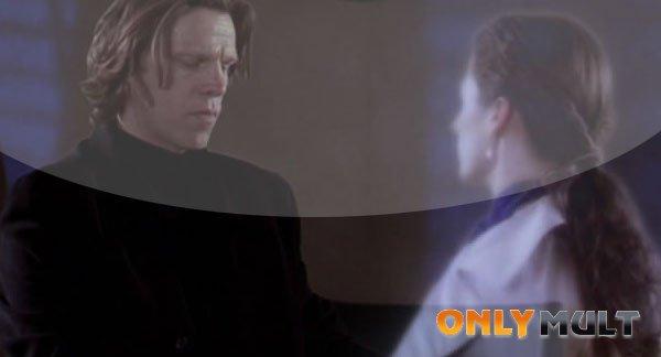 Второй скриншот Зачарованные 3 сезон